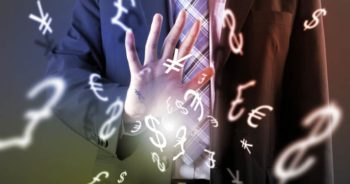 currency forex trading